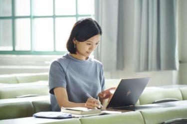 アフィリエイト記事の見本の書き方、稼ぐにはこう書け!