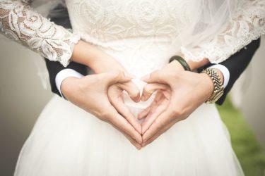恋活・婚活アフィリエイトサイトにおすすめのASP