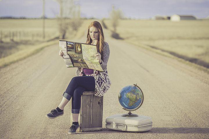 旅行系asp