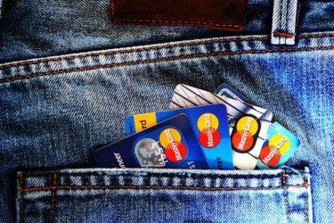 金融系(FX、銀行、クレカ、証券)に強いおすすめASP