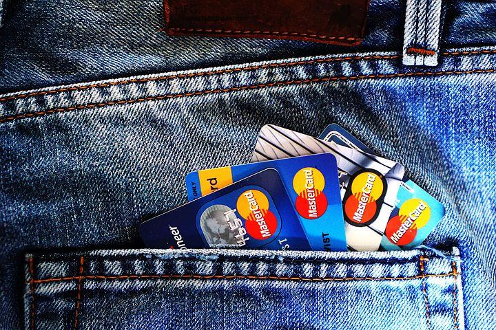 金融系asp
