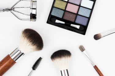 美容系アフィリエイトサイトにおすすめのASP